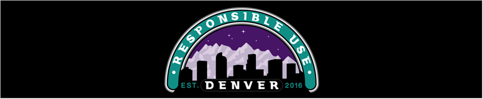 Committee for Responsible Use Denver
