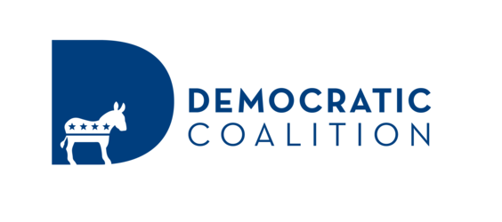 The Democratic Coalition