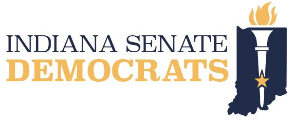 Indiana Senate Democratic Caucus
