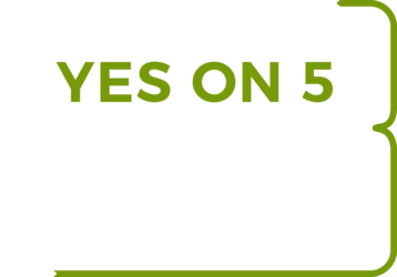 Yes for A Better Boston Committee