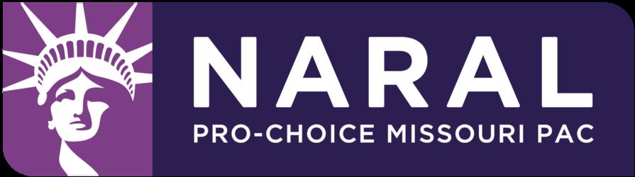 NARAL Pro-Choice Missouri PAC