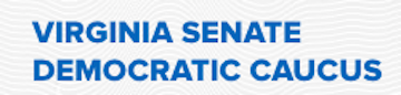 Virginia Senate Democratic Caucus