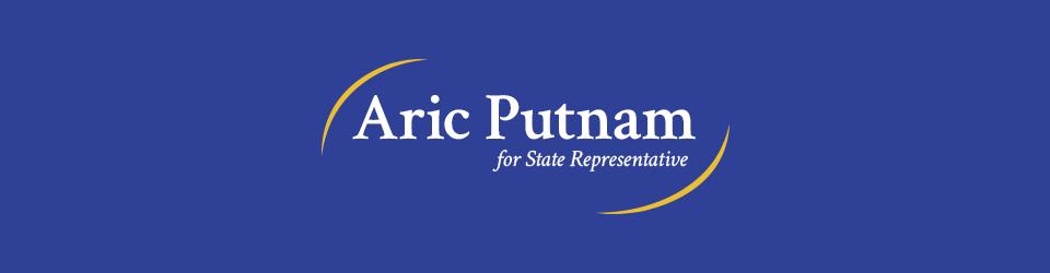 Aric Putnam