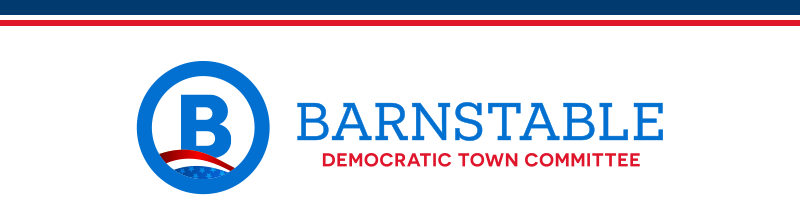 Barnstable Democratic Town Committee (MA)
