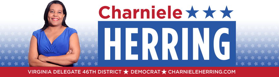 Charniele Herring