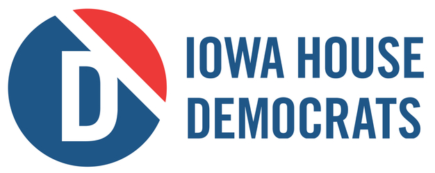 Iowa House Truman Fund