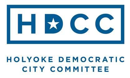 Holyoke Democratic City Committee (MA)