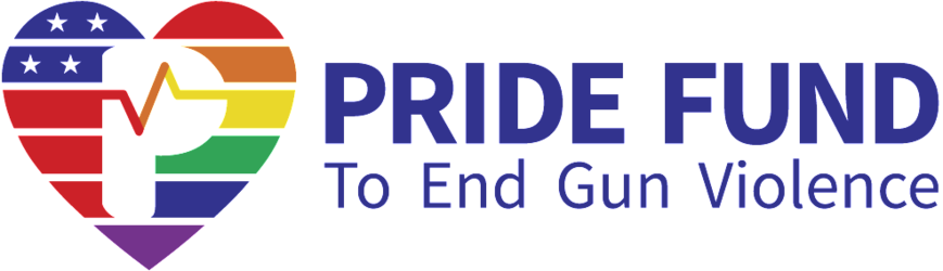 Pride Fund to End Gun Violence PAC