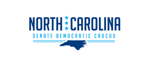 NC Senate Democratic Caucus - Federal Account