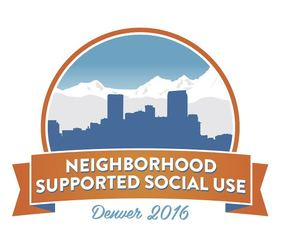 Denver's Neighborhood Approved Social Consumption Campaign