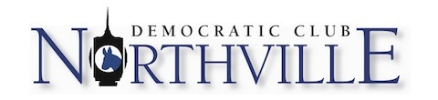Northville Democratic Club (MI)