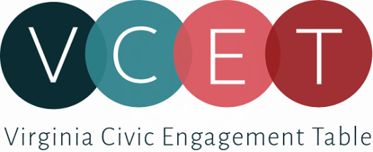 Virginia Civic Engagement Table