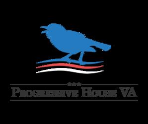 Progressive House VA