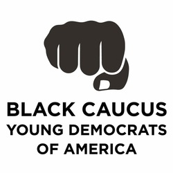 Young Democrats of America - Black Caucus
