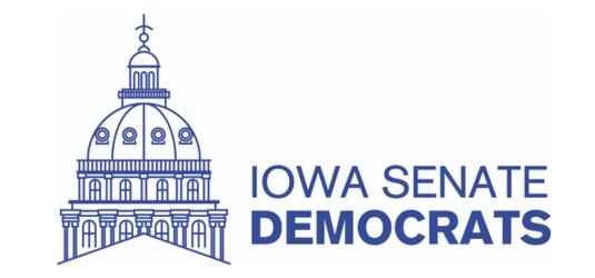 Iowa Senate Majority Fund