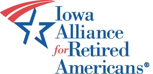Iowa Alliance for Retired Americans