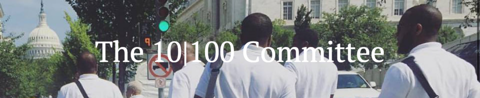 The 10|100 Committee