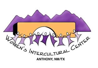 Women's Intercultural Center