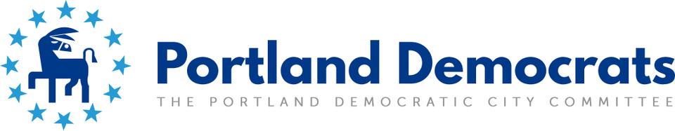Portland Dems (ME)