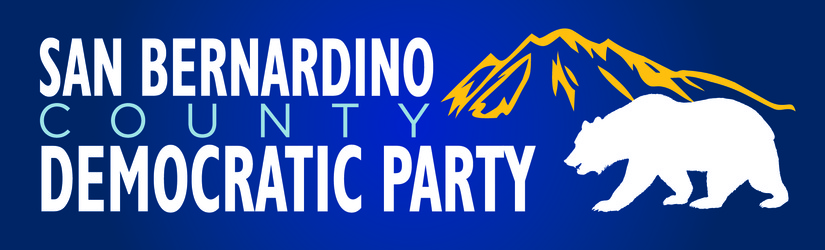San Bernardino County Democratic Central Committee (CA)