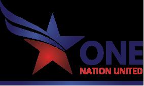 One Nation United