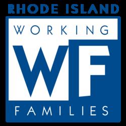 Rhode Island Working Families