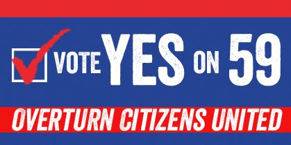 Vote Yes on 59