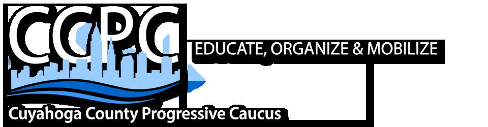 Cuyahoga County Progressive Caucus (OH)