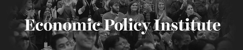 Economic Policy Institute