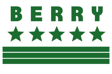 Steve Berry