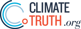 ClimateTruth.org