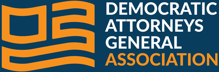 Democratic Attorneys General Association (DAGA)