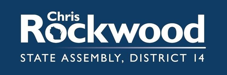 Chris Rockwood