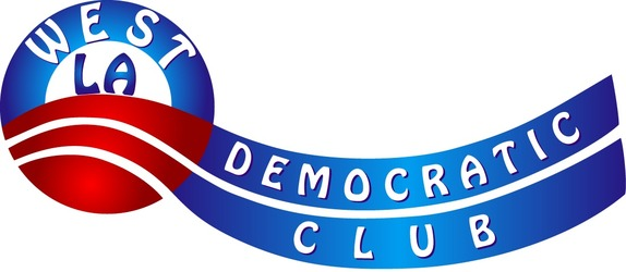 West LA Democratic Club (Federal)