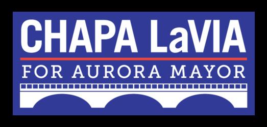 Linda Chapa-Lavia