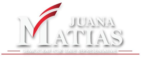 Juana Matias