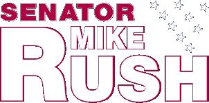 Mike Rush