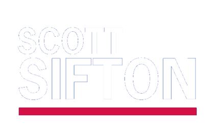 Scott Sifton