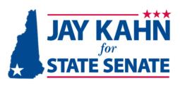 Jay Kahn