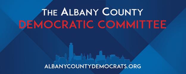 Albany County Democratic Committee (NY)