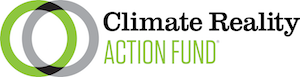 Climate Reality Action Fund