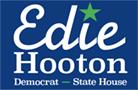 Edie Hooton