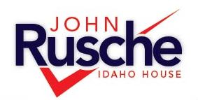 John Rusche