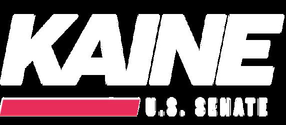 Tim Kaine