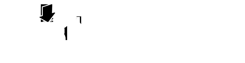 MPACT Inc.