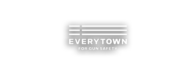 Everytown for Gun Safety Action Fund
