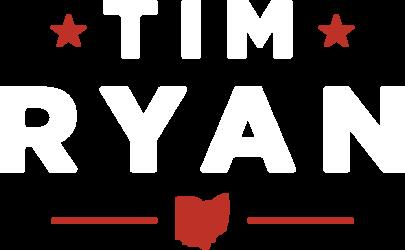 Tim Ryan
