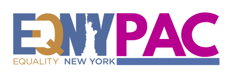 Equality New York PAC