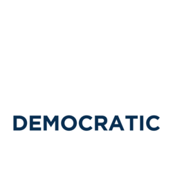 Michigan Democratic Party - Federal Account