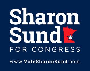 Sharon Sund